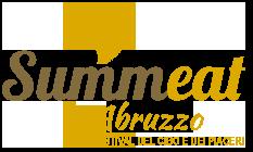 SummEat – Festival del cibo e dei piaceri